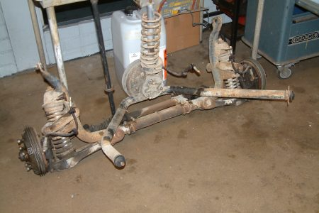 step 1.2 Foto2003_1006AA