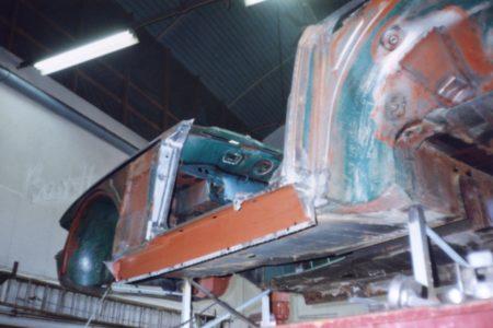 step2 foto3