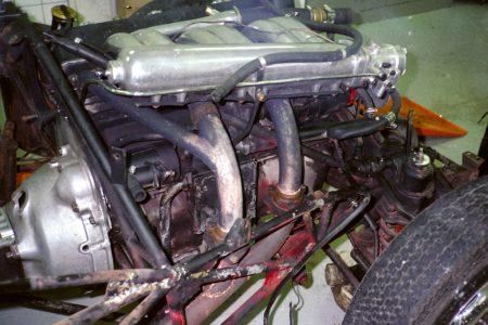 300 SL2 18
