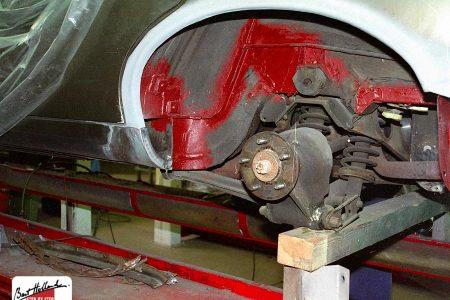 5 Daimler Double SixWEB