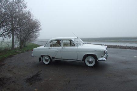Volga 012