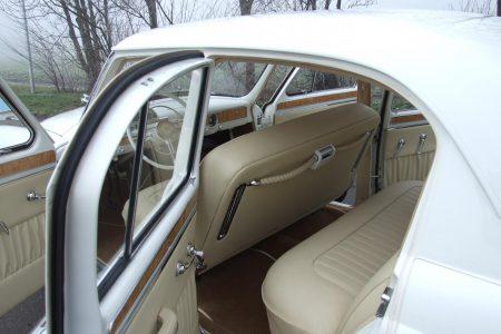 Volga 022