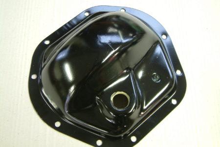 20070117 102
