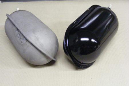 20091112 134