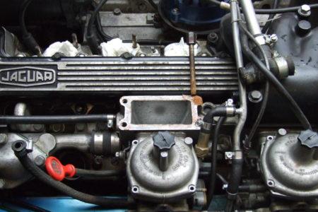 20100111 004