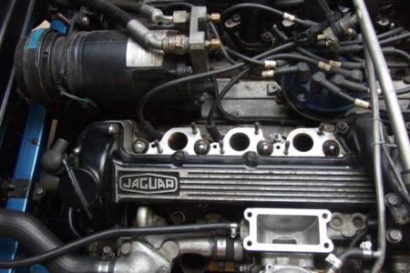 20100111 020