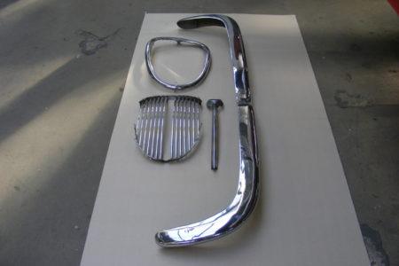 DSCF4181
