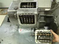 2004_1008-024