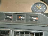 20070201-057