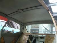 20070205-008