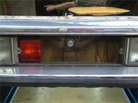 20070205-056