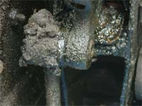 20070207-166