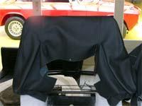 20070428-006