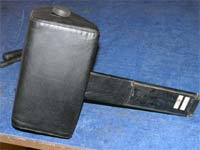 20070503-066