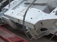 20070530-073