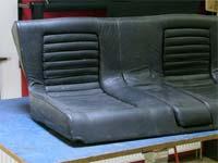 20070530-141