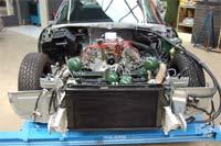 20080611-003