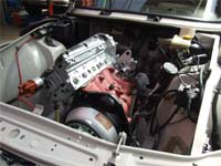 20100411-053
